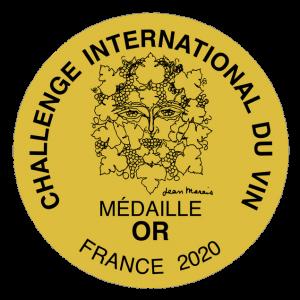 challenge-international-du-vin-2020-gold-medal-300x300