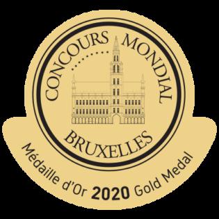 cmb2020-gold-medal