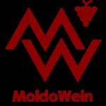Moldowein